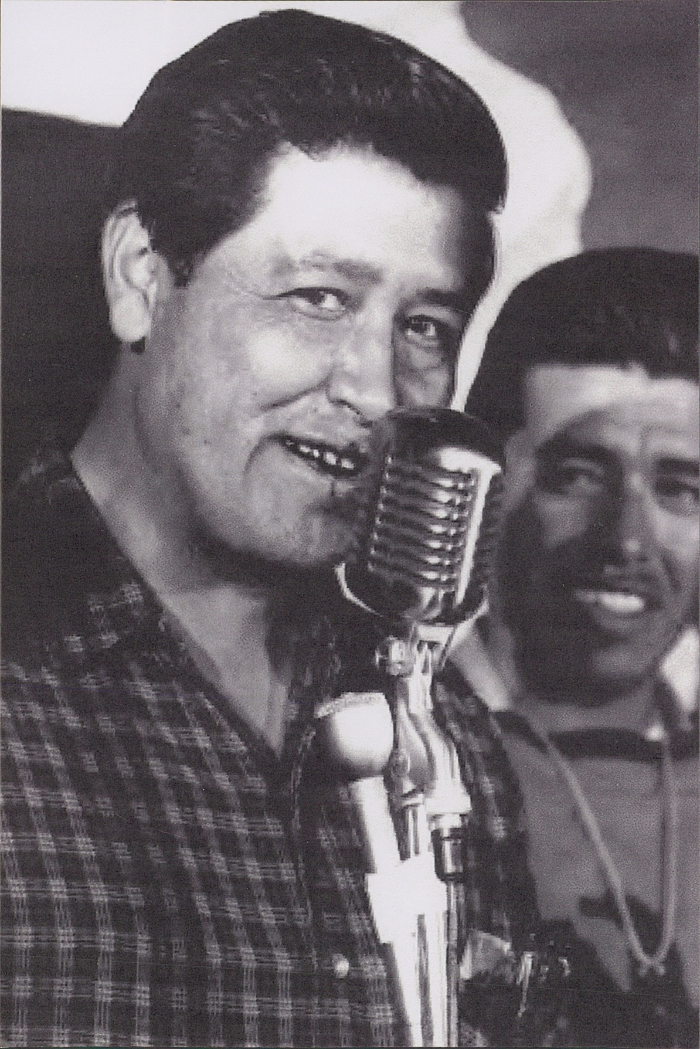 religion essays cesar chavez and his movement Remarks by the president at the dedication of the cesar chavez national  see  a piece of history -- a tribute to a great man and a great movement  i want them  to learn about a small man guided by enormous faith -- in a.
