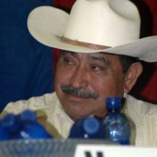 Delano Grape Striker Emeritus, Marcos Munoz ,Attends 40th Anniversary