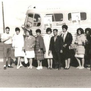 3-fresno-delegation-to-sacramento-jose-perez-colin-center-april-1966