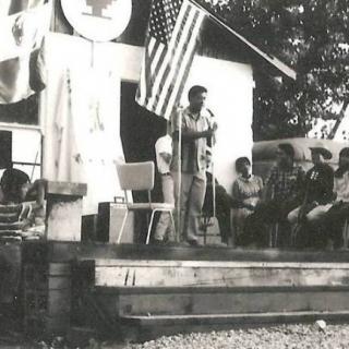 8-cesars-visits-hiring-hall-parler-aug-1967